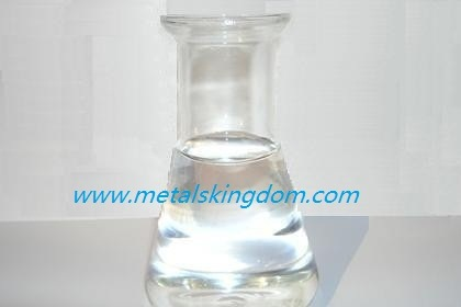 Linear Alkylbenzene Lab 99%