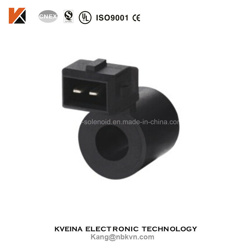 SD Series Power Coil Inductor/Electromagnet Coil