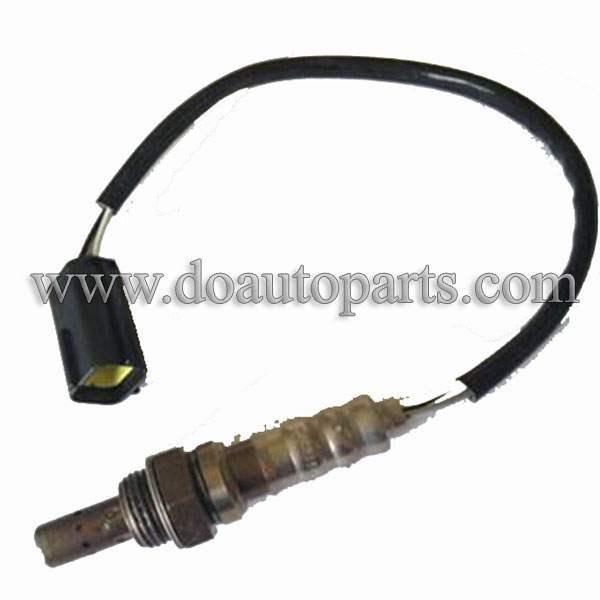 Oxygen Sensor Oza588-Sz1 for Peugeot 405