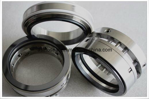 Mechanical Seals China Manufacturer for Flowserve RO