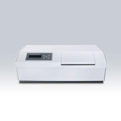 Biobase Automatic Polarimeter Automatic Polarimeter