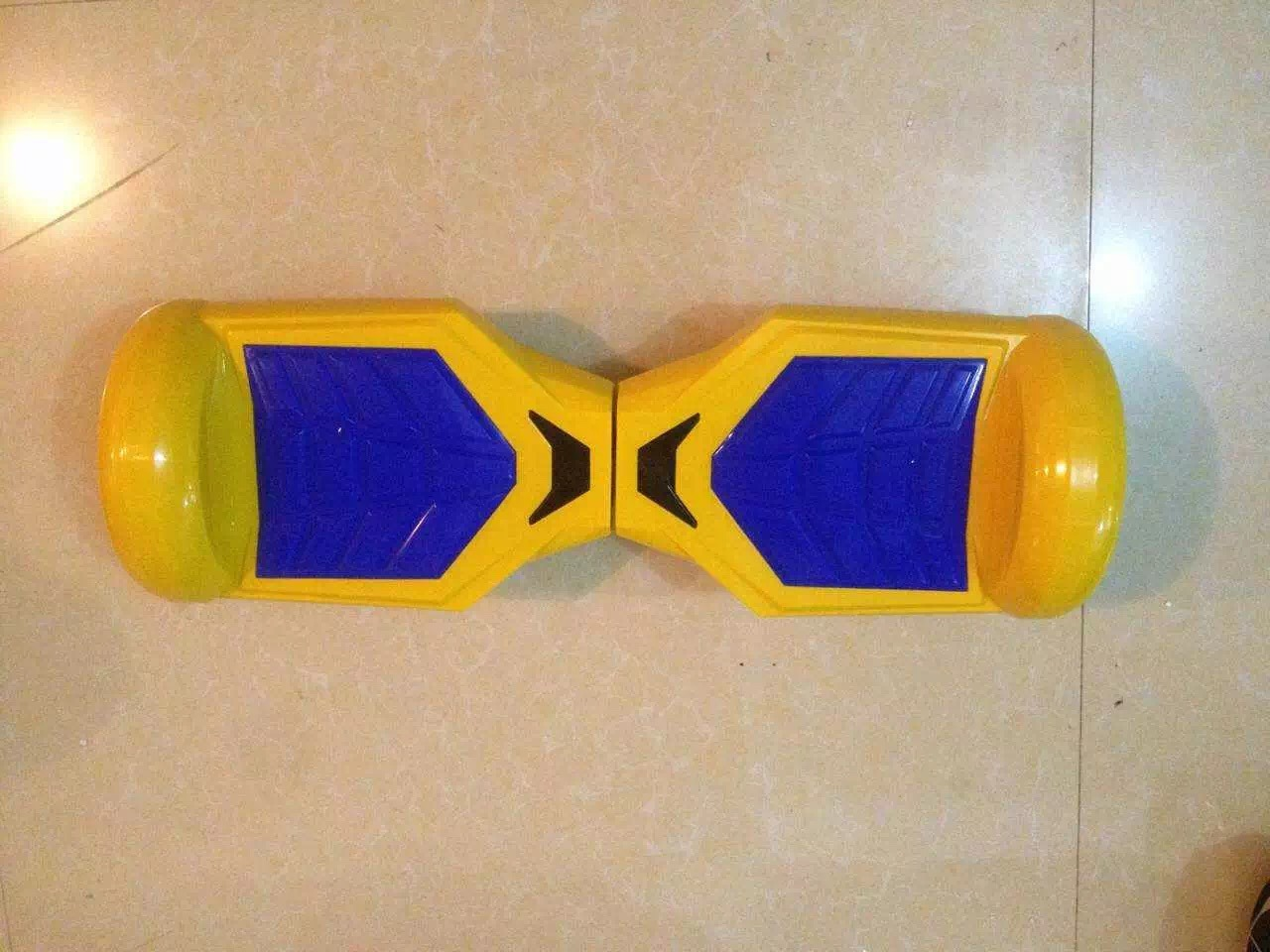 6.5inch New Self Balancing Hoverboard (et-esw002)