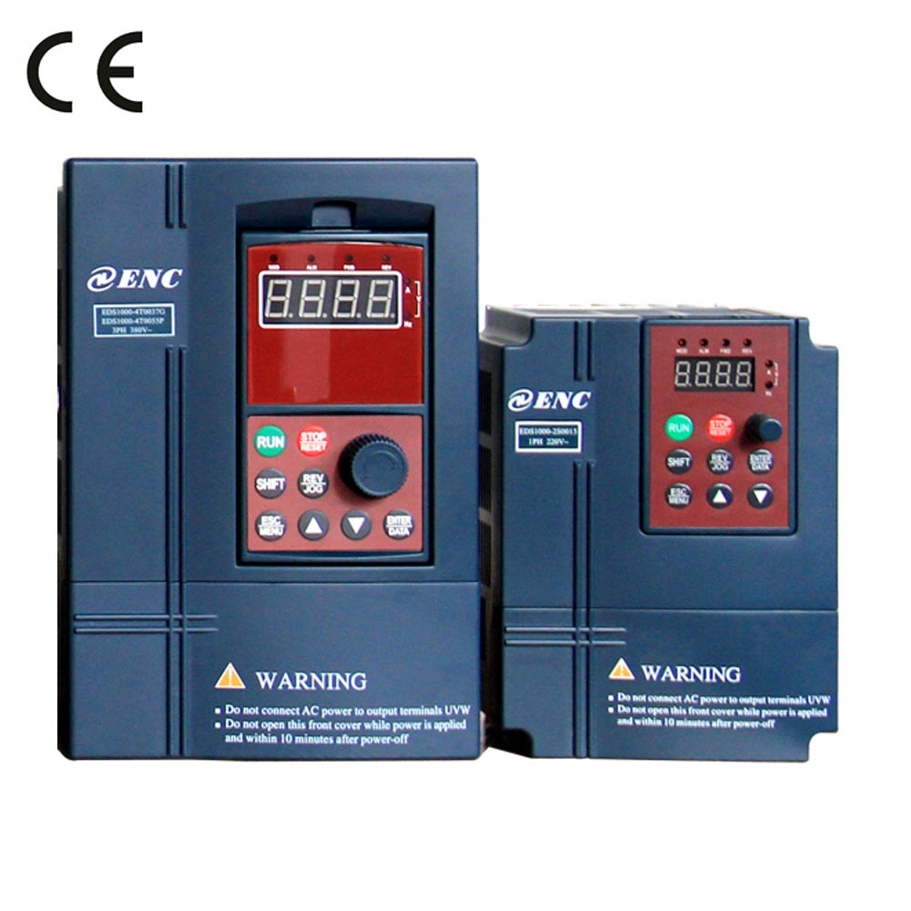 Variable Speed Controller for Single Phase Motor, Pump, Fan