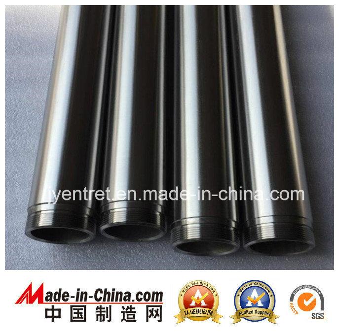 Titanium Sputtering Target 99.5%, 99.7%, 99.99%, 99.995%