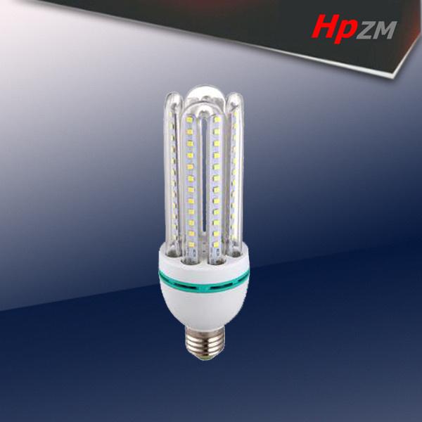 3u 7W 30000h LED with High Lumen LED LED Corn Bulb Light