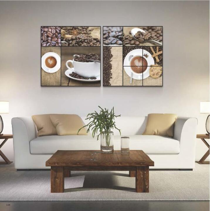 Wall Art Decorative Canvas Art Print