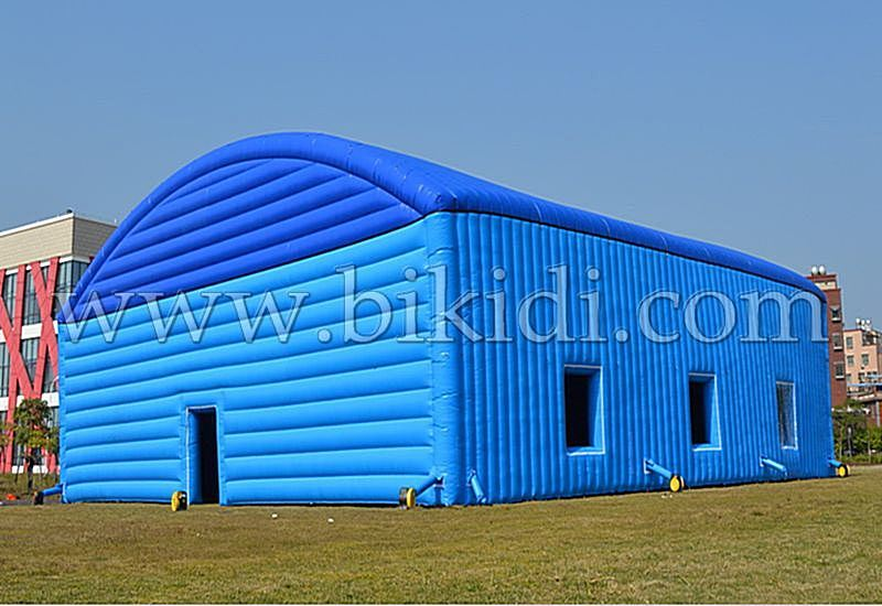 Inflatable Party/Event/Exhibition/Advertising Tent, Inflatable Air Tight Tent K5048