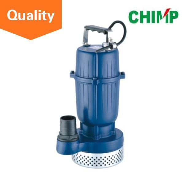 Qdx Farm Irrgation 0.5 HP Submersible Electric Water Pump