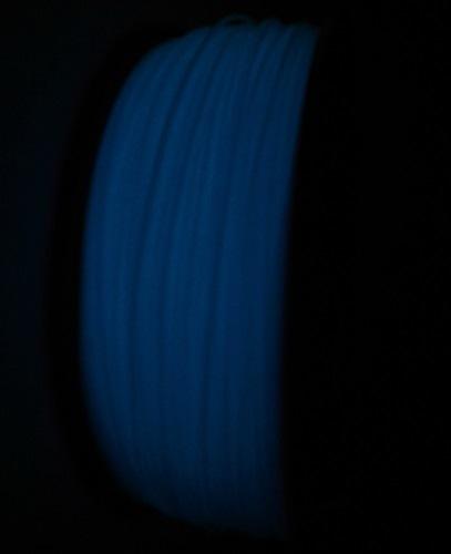 3D Printer Filament 40 Color 1.75mm PLA Filament