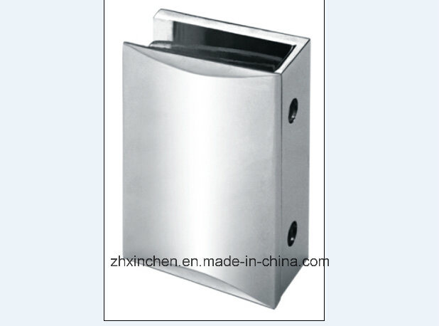 Xc-Fd90t-2 Bathroom Fixed Clamp of Stainless Steel Material