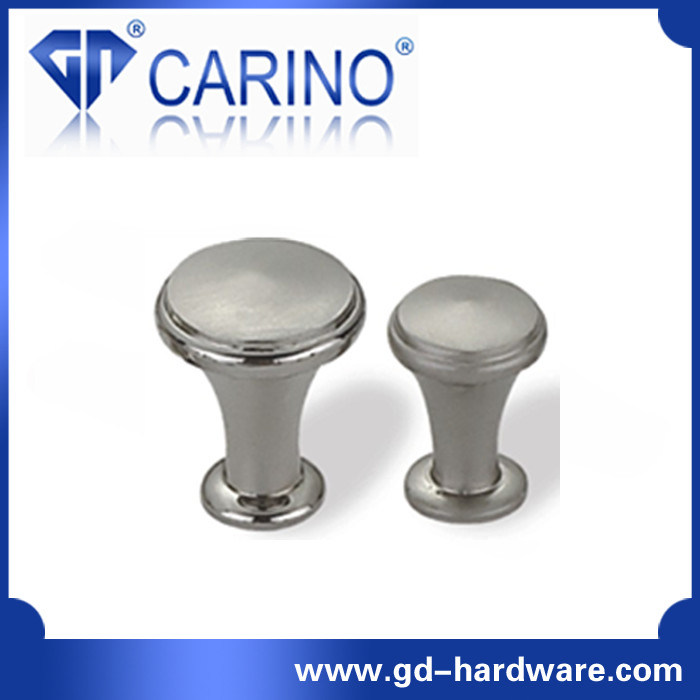 Zinc Alloy Furniture Handle (GDC1013)