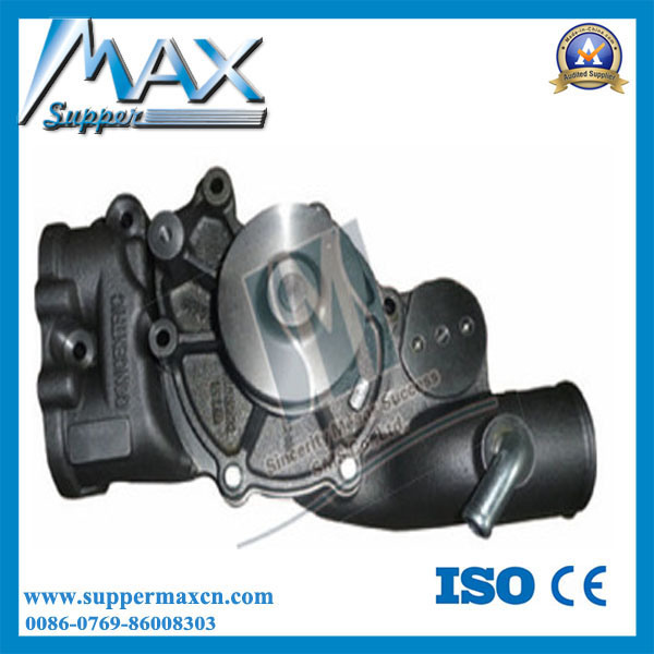 Sinotruk Truck Engine Part Water Pump D12 Vg1246060042
