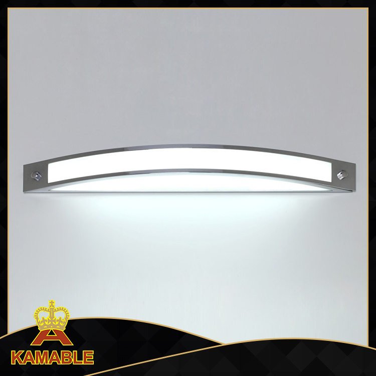 Modern Bathroom LED Mirror Light (MB-9276-15W)