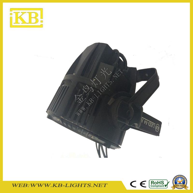 Stage Light 18*12W Waterproof LED PAR Light