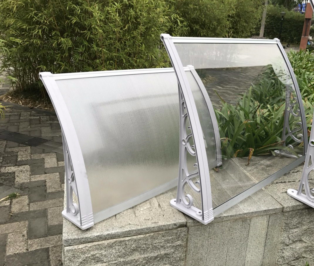 2017 Custom Economic UV Resistance Sun Rain Shade Gazebo Canopy