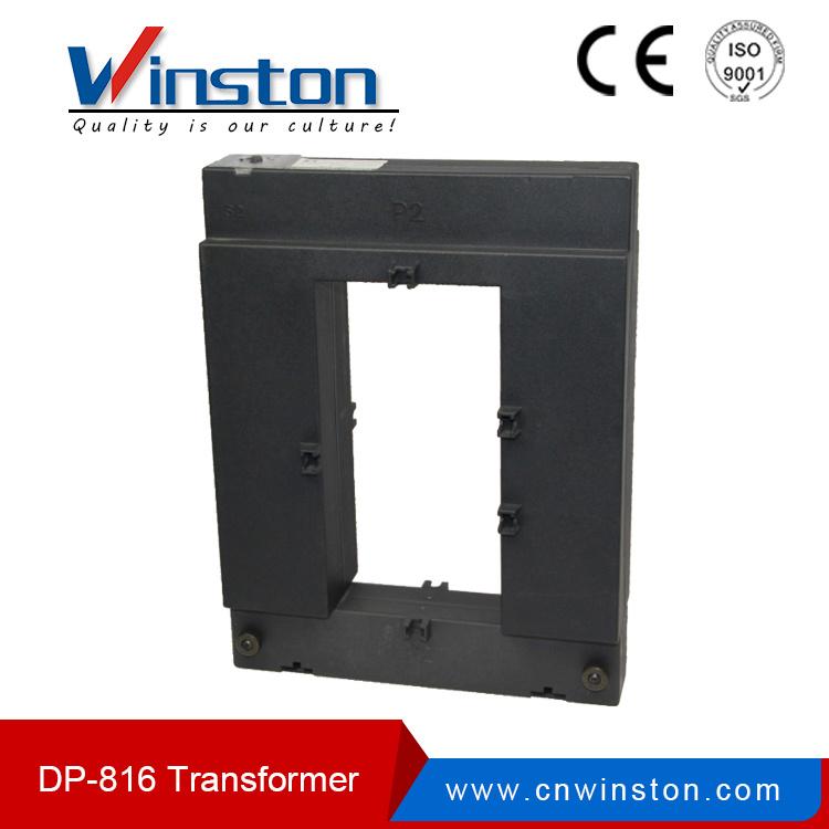 CT Split Core Current Transformer (DP series)