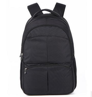 High School Travel Backpacks for Men Book Bags on Sale