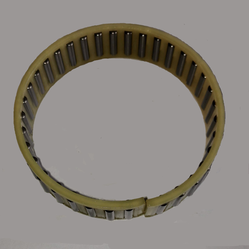 Needle Roller and Cage Assemblies Needle Bearing Plastic Cage Ks75X83X23tn