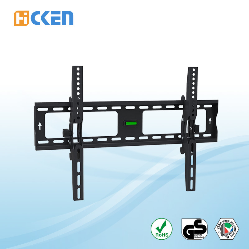 LCD/LED/Plasma Bracket, TV Bracket, TV Wall Bracket