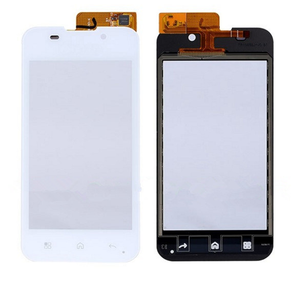 Wholesale China Phone Spare Parts Touch Screen for Bmobile Ax540