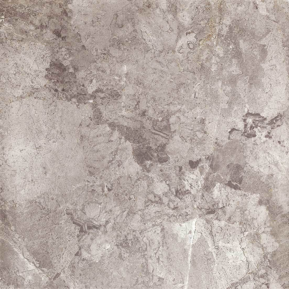 Aegean Sea Grey Marble Tile Romanio High-End