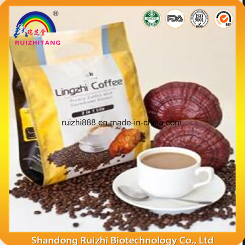 Chinese Traditional Slimming Products Health Coffee Weight Loss Slimming Coffee