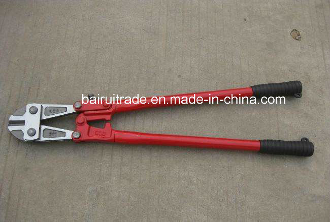 "14"" Pipe Cutter Bolt Cutter for Export"