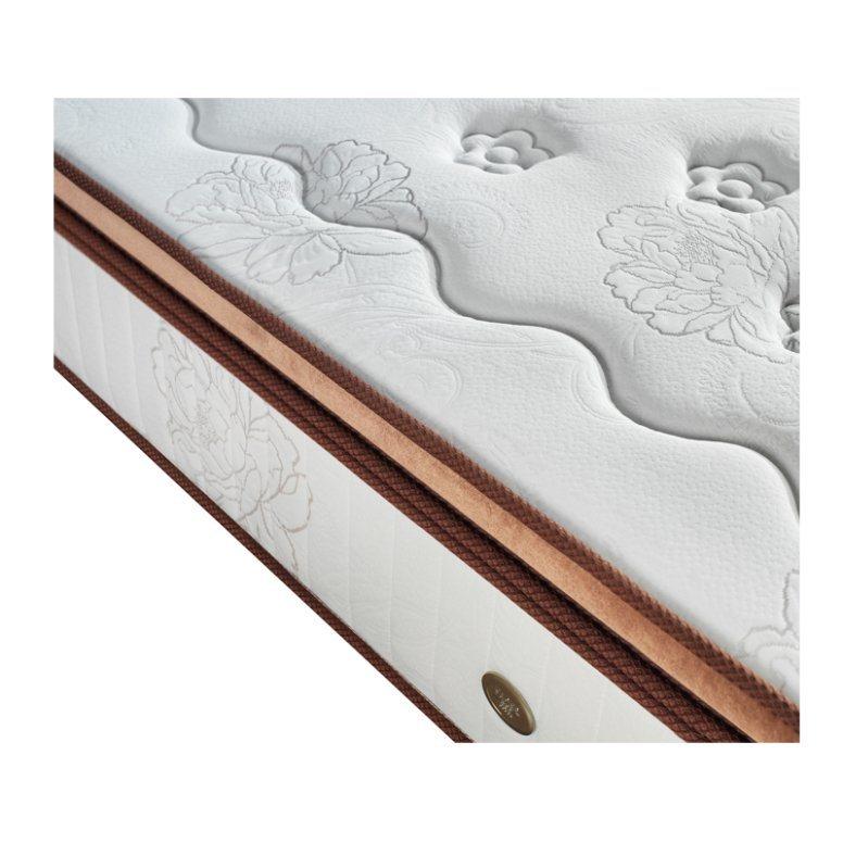 Full Size High Density Foam Memory Foam Mattress