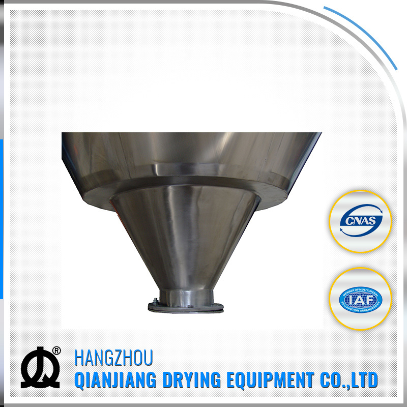 High Speed Spray Dryer for Liquid Drying