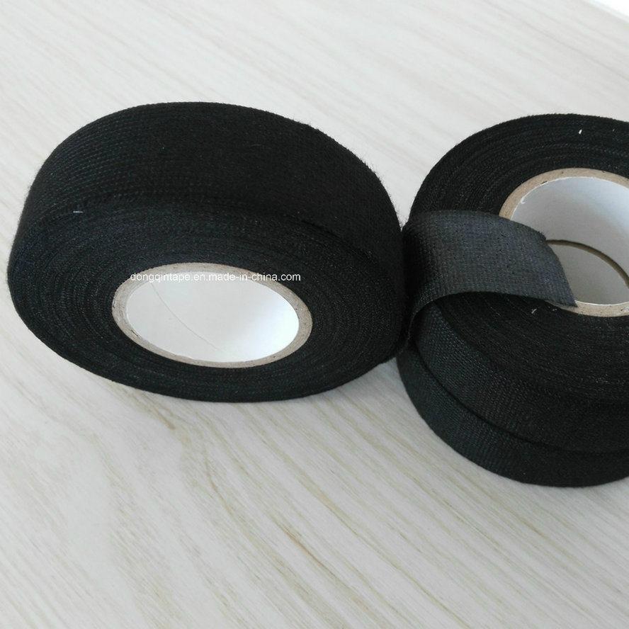 Automotive Harness Cotton Tape Tape Insulation Tape
