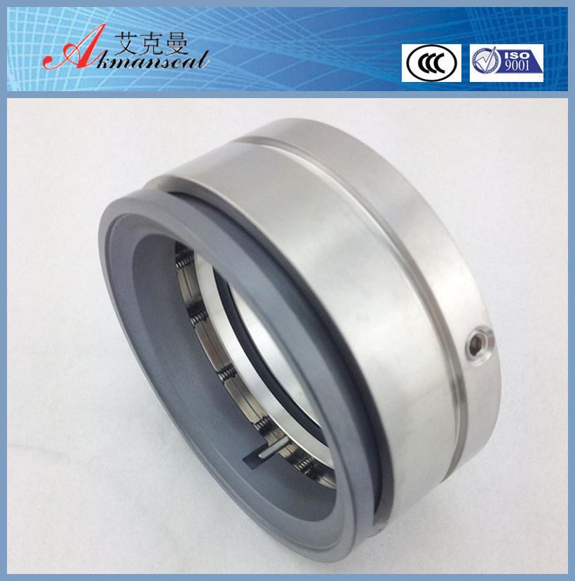 Akm Mechanical Seal for Grundfos Pump