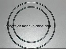 2017 Automatic Circle Rolling & Welding Machine (GT-RF-8W)