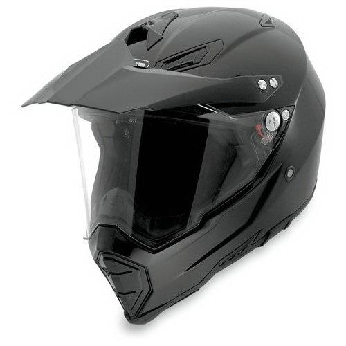 Motocross Fox Helmet with Full Face Shield Visor, Casco Moto, High Quality and Cheap Price, DOT/Ce