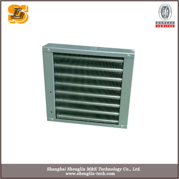 Auto Cooling/Heating Home Use Wall Mounted AC Condenser