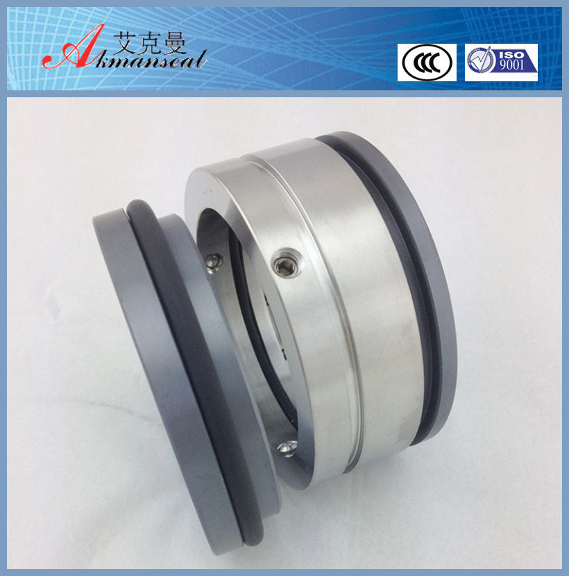Akm Mechanical Seal for Grundfos Pump
