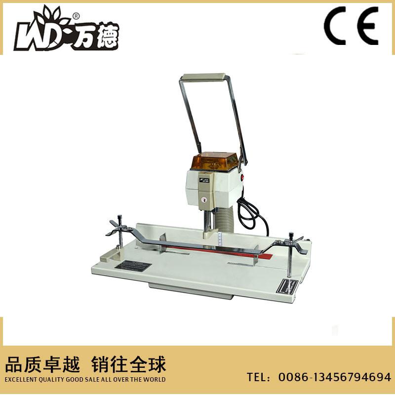 Electric Punching Machine Drill Hole Machine