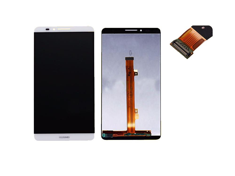 Original Phone LCD Screen Display for Huawei Mate 7