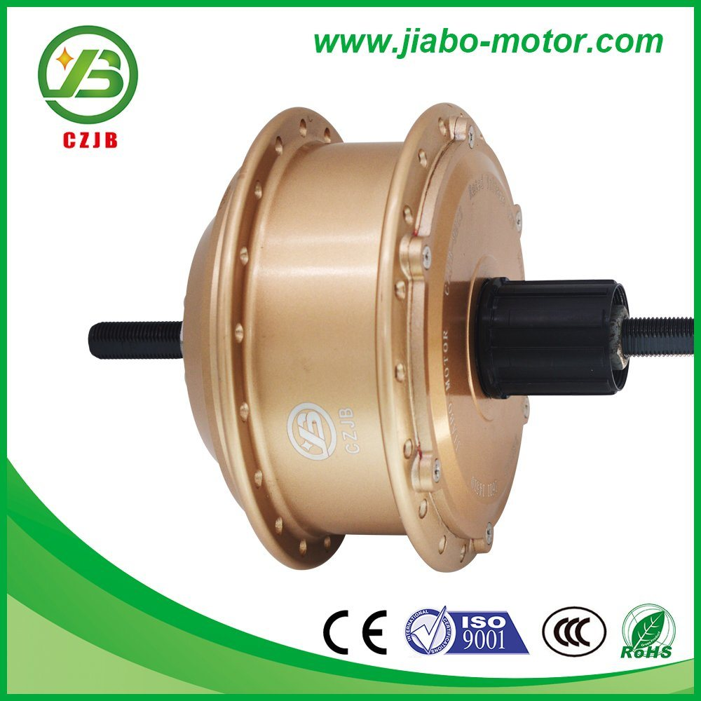 Czjb Jb-92c2 Electric Bicycle Wheel Brushless Hub BLDC Motor 36V 250W