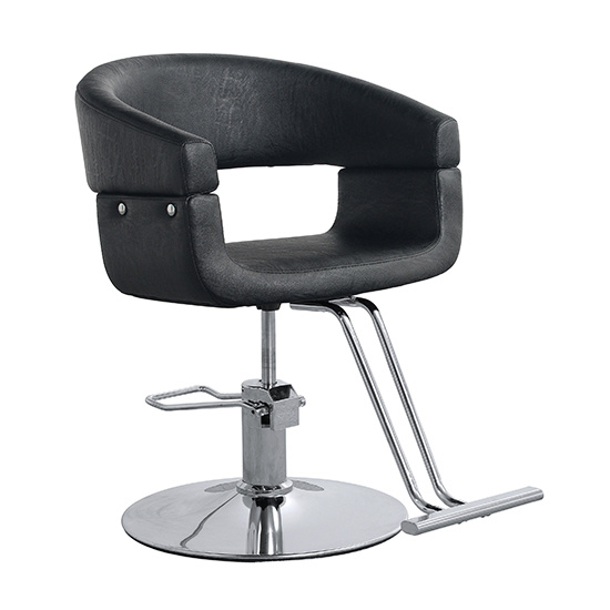 Salon Furniture Salon Chair Hydraulic Chair Za02