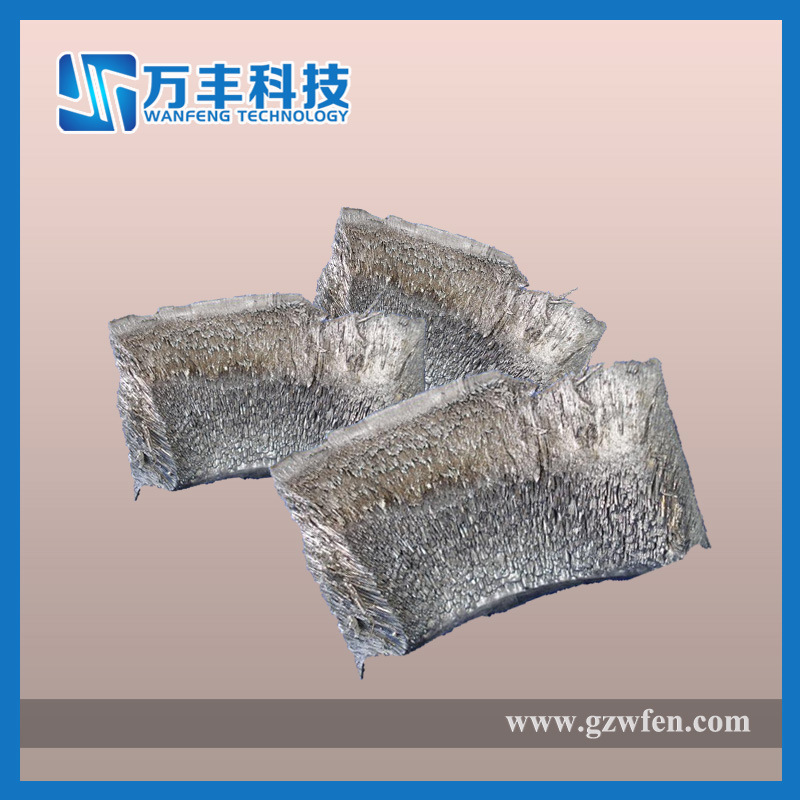 Professional Supplier About Europium Metal 99.9% Price