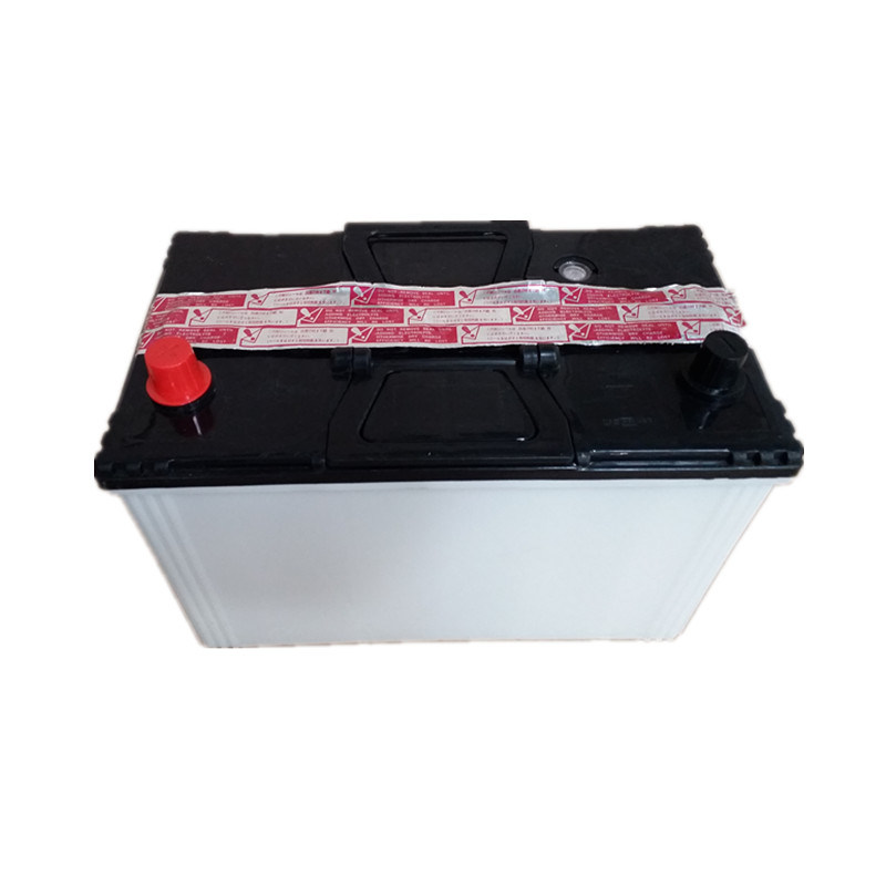 Starting Dry Charge Lead Acid Storage Auto Battery 12V70ah 65D31r