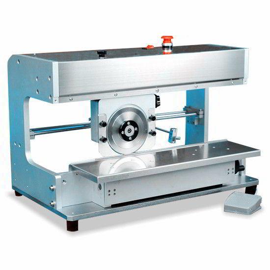 (KL-5088) PCB Cutting Machine PCB Separator