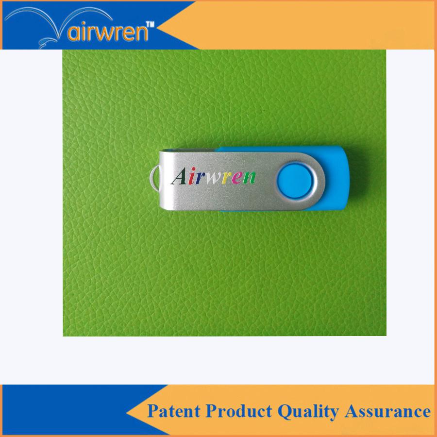 A3 UV LED Full Color Printer for Pen Golf Ball USB Card