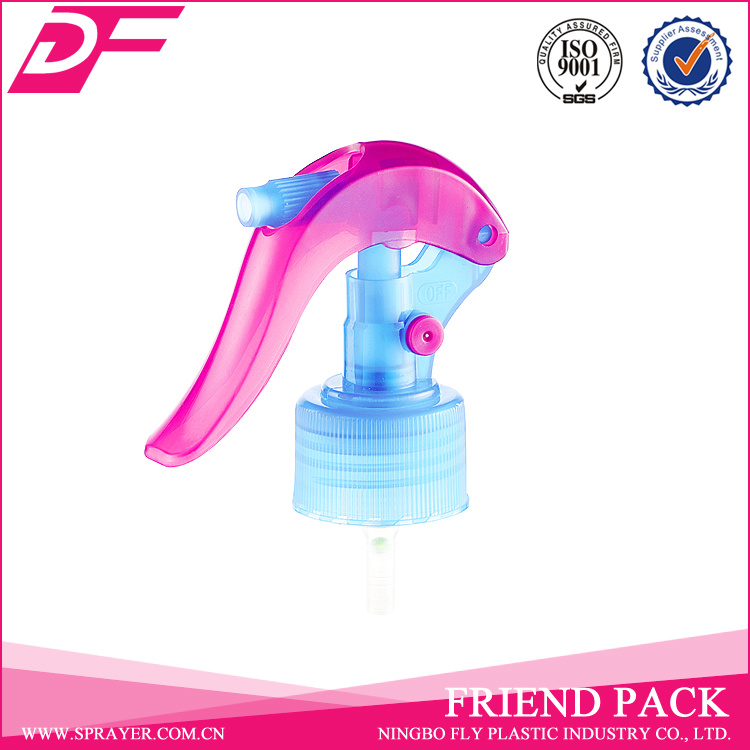 28/410 PP Micro Liquid Dispenser Mini Trigger