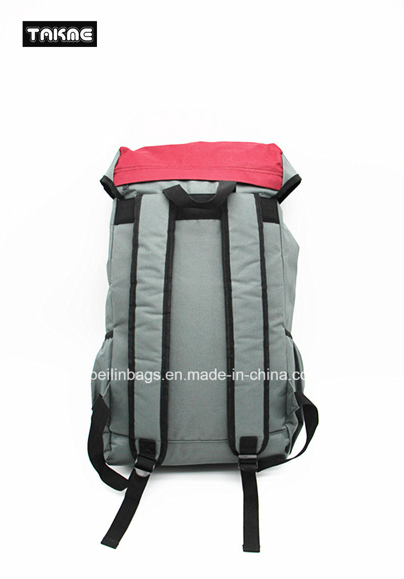 Lightweight Foldable Packable Climbing Hiking Camping Bag