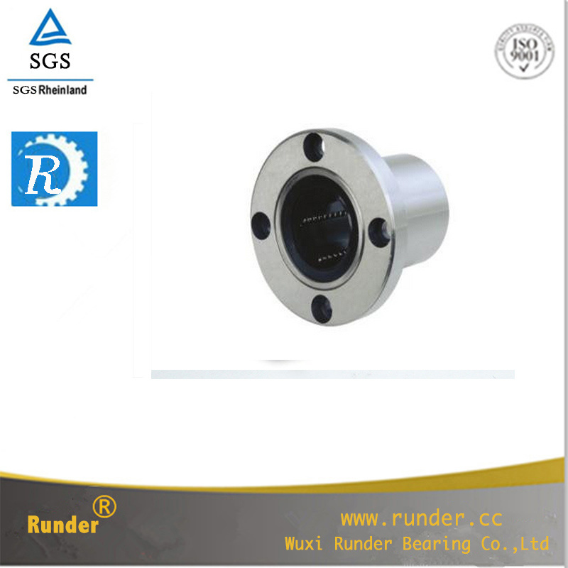 Lm40uu Linear Bearing Bushing Bearing for Machine