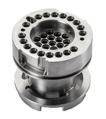 OEM CNC Machinery Parts with Anodizing, Electroplating, Polishing (brass, alumnium, steel, iron etc.)