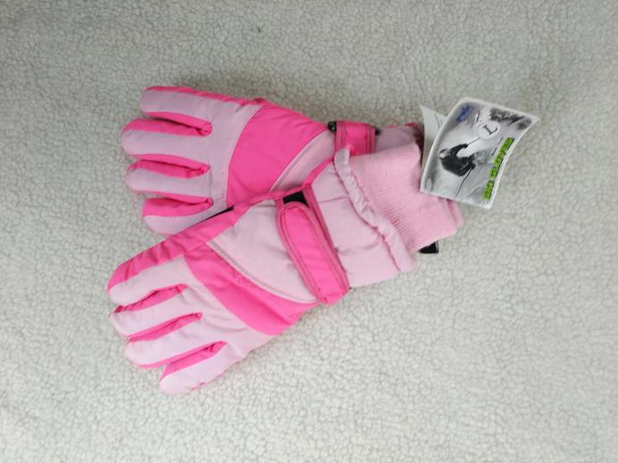 Kids Ski Glove/Kid′s Fingered Glove/Children Ski Glove/Children Winter Glove/Detox Glove/Okotex Glove/Mitten Ski Glove/Mitten Winter Glove