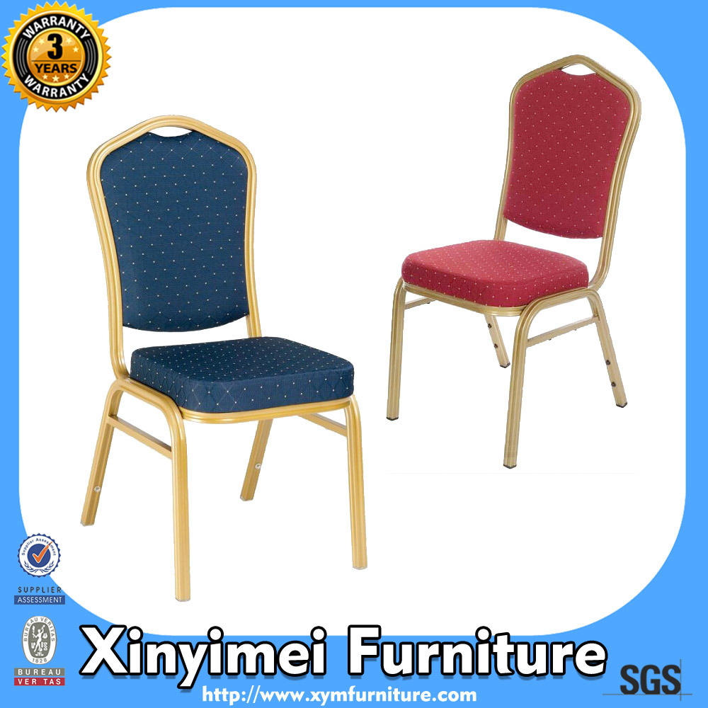 Hotel Furniture Wedding Furniture (XYM-L01)