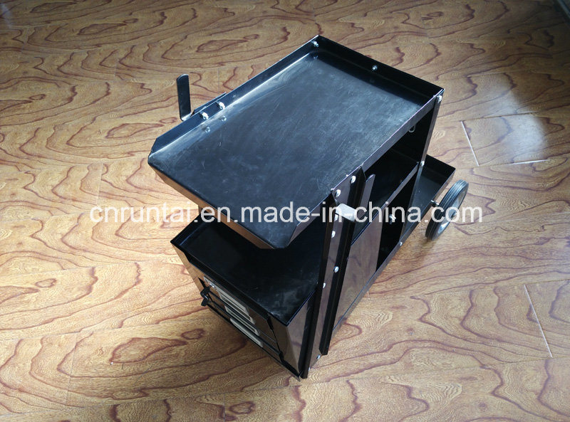 Multiple Using Moving Tool Cart (Tc0731)